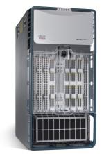 Nexus-7000